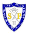 St Pauls International College - Education Perth