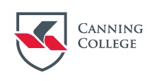 Canning College - Education Perth