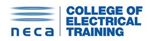 College of Electrical Training cet - Education Perth