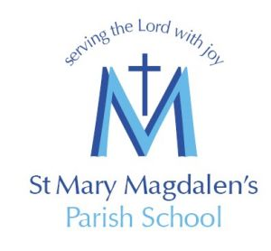 St Mary Magdalen's Parish School - Education Perth