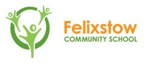 Felixstow Community School - Education Perth