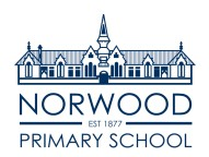 Norwood Primary School - Education Perth