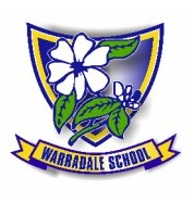 Warradale Primary School - Education Perth