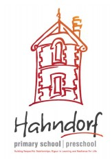 Hahndorf Primary School - Education Perth