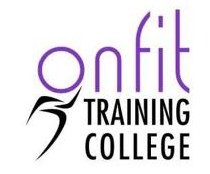 Onfit Training College - Education Perth