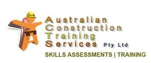 Australian Construction Training Services - Education Perth
