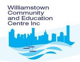 Williamstown Community and Education Centre - Education Perth