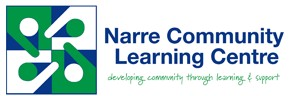 Narre Community Learning Centre - Education Perth