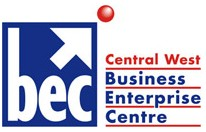Business Enterprise Centre - Education Perth