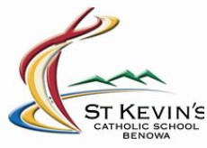 St Kevins Catholic Primary School - Education Perth