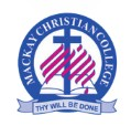 Mackay Christian College - King's Park Campus - Education Perth
