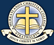 Murraylands Christian College - Education Perth