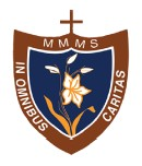 Mary Mackillop Memorial School - Education Perth