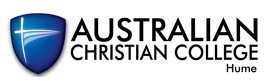 Australian Christian College Hume - Education Perth