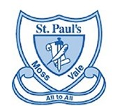 St Paul's Primary School Moss Vale - Education Perth
