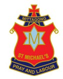 St Michaels School Mittagong - Education Perth