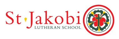 St Jakobi Lutheran School - Education Perth