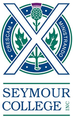 Seymour College - Education Perth