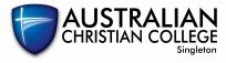 Australian Christian College - Singleton - Education Perth