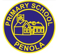Penola Primary School - Education Perth