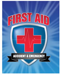 First Aid Accident and Emergency Courses - Education Perth