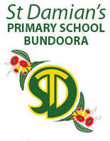 St Damians Primary School - Education Perth
