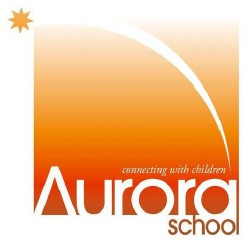 Aurora School - Education Perth
