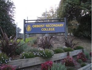Orbost Secondary College  - Education Perth