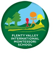 Plenty Valley International Montessori School - Education Perth