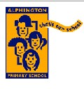 Alphington Primary School - Education Perth