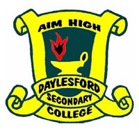 Daylesford Secondary College - Education Perth