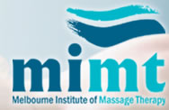 The Melbourne Institute Of Massage Therapy - Education Perth
