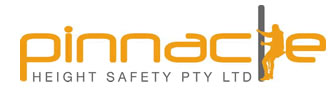 Pinnacle Height Safety Solutions - Education Perth