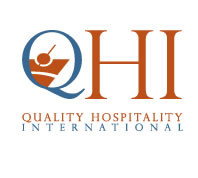 Quality Hospitality International Pty Ltd - Education Perth
