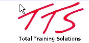 TTS- Total Training Solutions VIC Pty Ltd - Education Perth