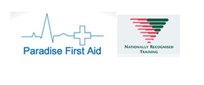 Paradise First Aid Courses - Education Perth