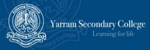 Yarram Secondary College - Education Perth