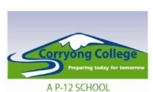 Corryong College - Education Perth