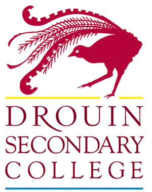 Drouin Secondary College - Education Perth