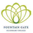 Fountain Gate Secondary College - Education Perth