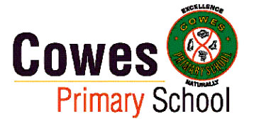 Cowes Primary School - Education Perth
