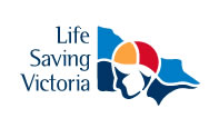 Life Saving Victoria - Education Perth