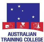 Australian Training College Pty Ltd - Education Perth