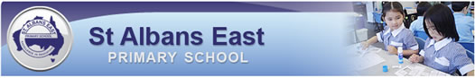 St Albans East Primary School - Education Perth
