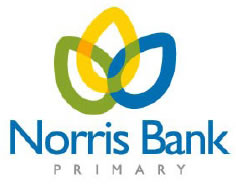 Norris Bank Primary School - Education Perth