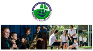 Helensvale State High School - Education Perth