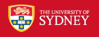 The Medieval and Early Modern Centre - University of Sydney - Education Perth