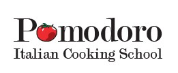 Pomodoro - Italian Cooking School - Education Perth
