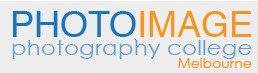 Photoimage - Photography College Melbourne - Education Perth