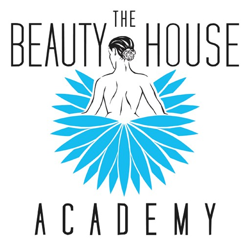 The Beauty House Academy tbha - Education Perth
